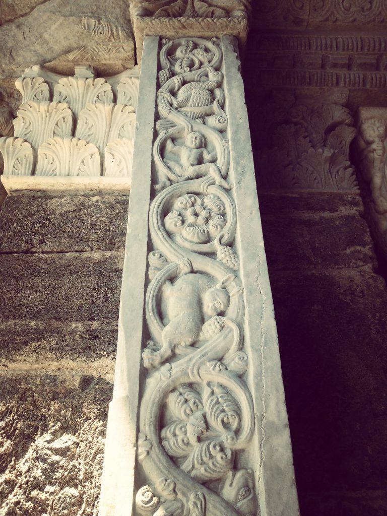 il portale dello zodiaco sacra di san michele